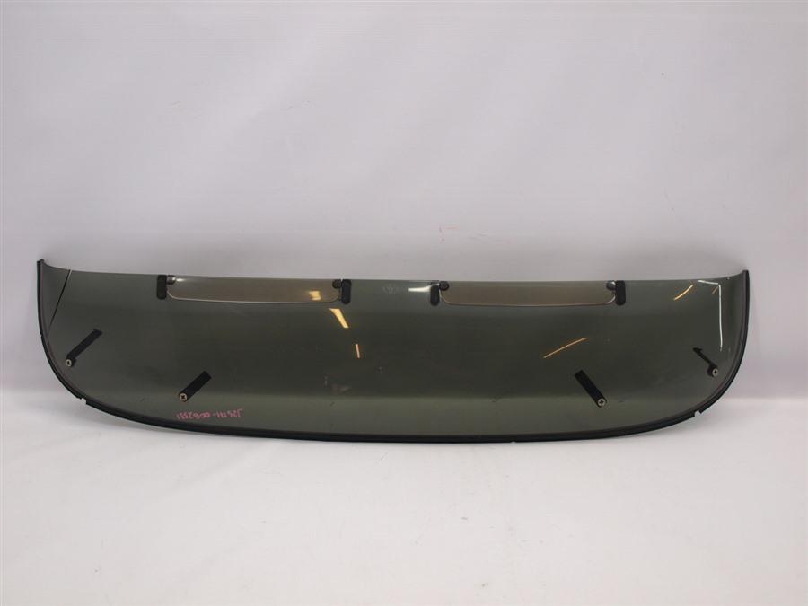 Дефлектор люка Toyota Crown JZS171 1JZGTE 2001