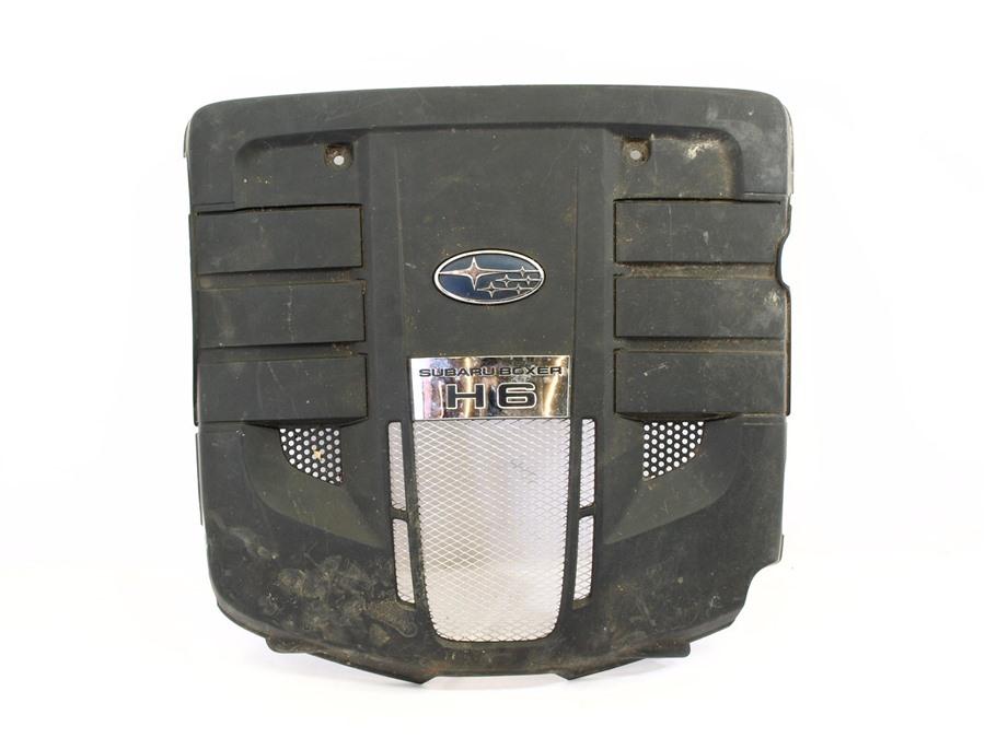 Декоративная крышка двигателя Subaru Legacy BLE EZ30 2006