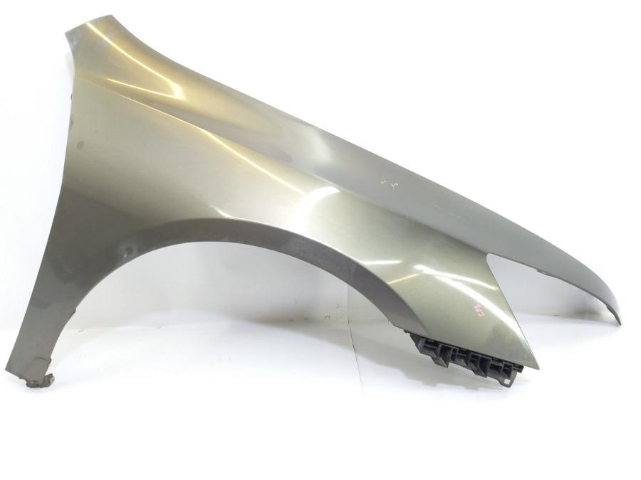 Крыло Honda Inspire CP3 J35A 2008 переднее правое