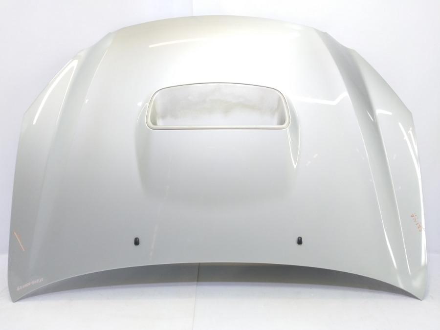 Капот Toyota Caldina ST246 3SGTE 2002