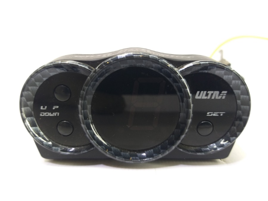 Датчик ultra shift indicator 4500