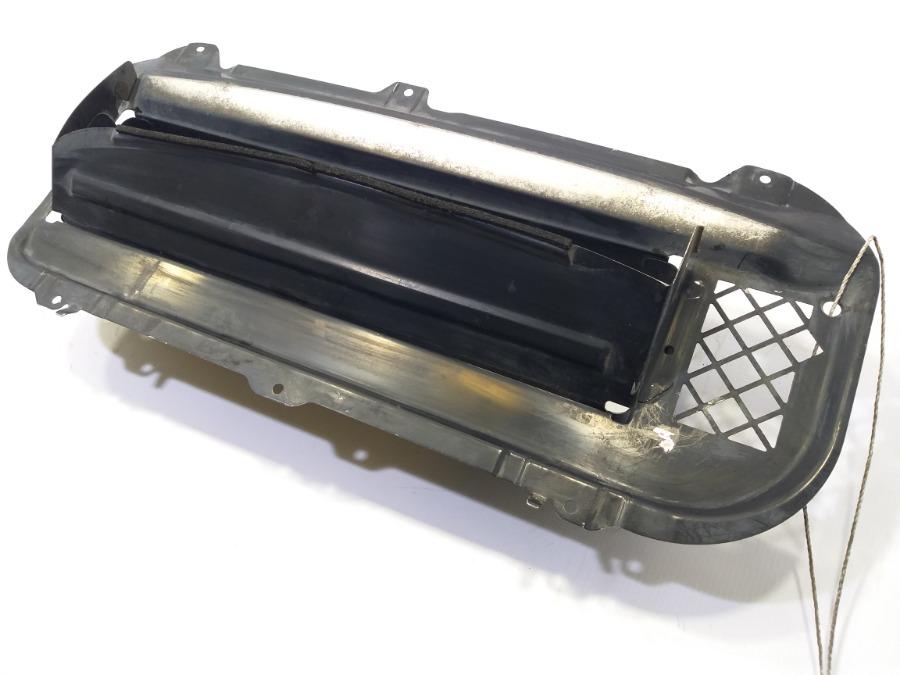 Направляйка Subaru Forester SF5 EJ205 2000