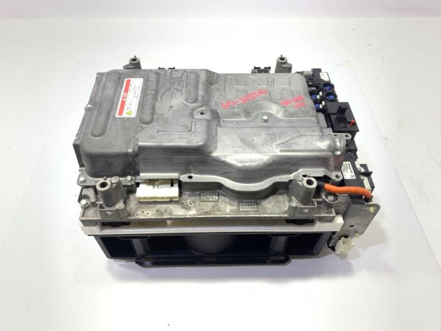 Высоковольтная батарея Honda Fit Shuttle GP2 LDA 2013
