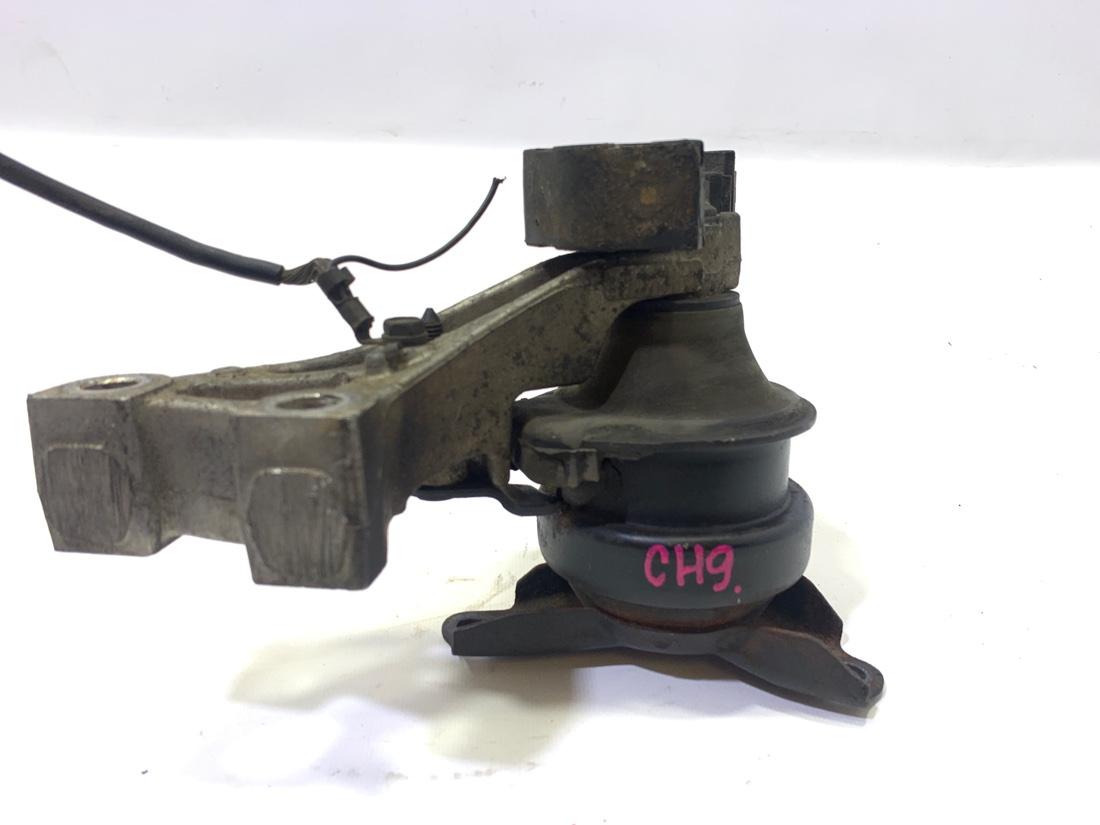 Подушка двигателя Honda Accord CF3 F18B 2000