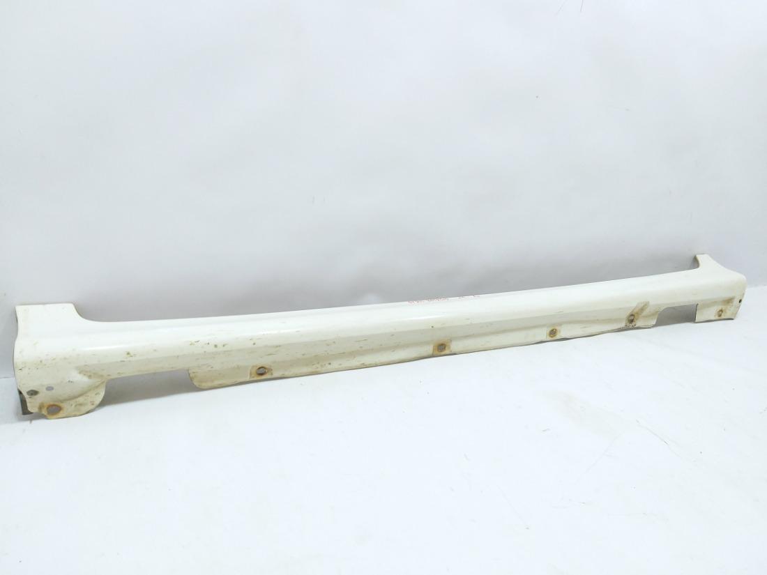 Порог Toyota Caldina ST215 3SGTE 1997 левый