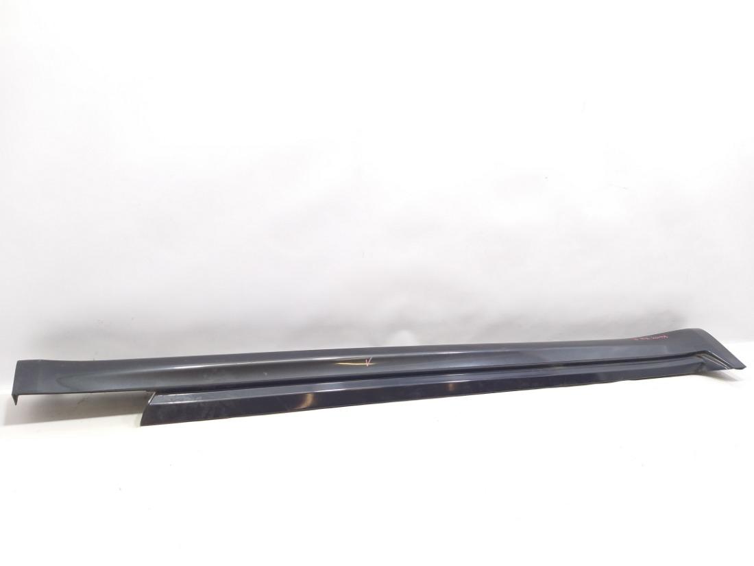 Порог Nissan Skyline KV36 VQ35HR 2007 правый