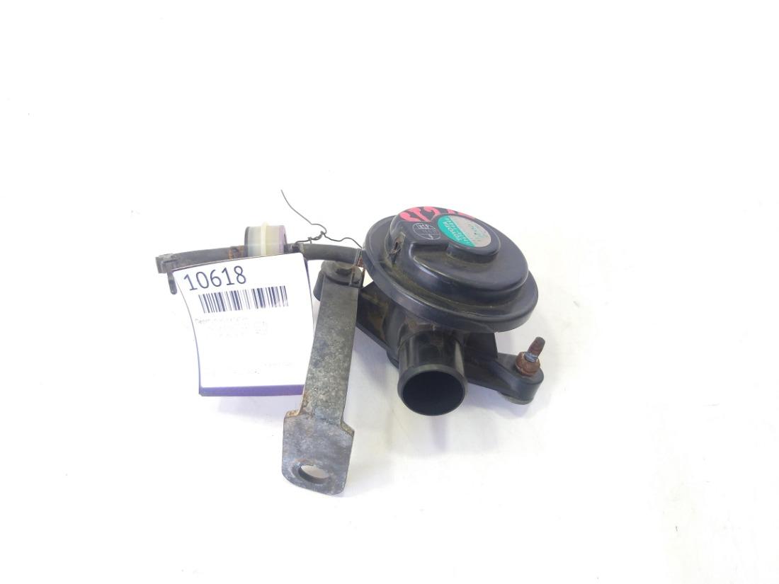 Перепускной клапан Toyota Caldina ST215 3SGTE 2002