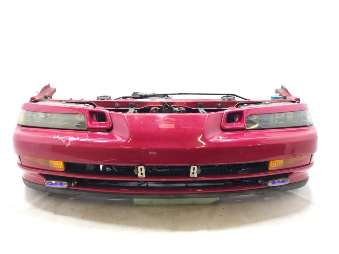 Ноускат Honda Prelude BB4 F22A 1993