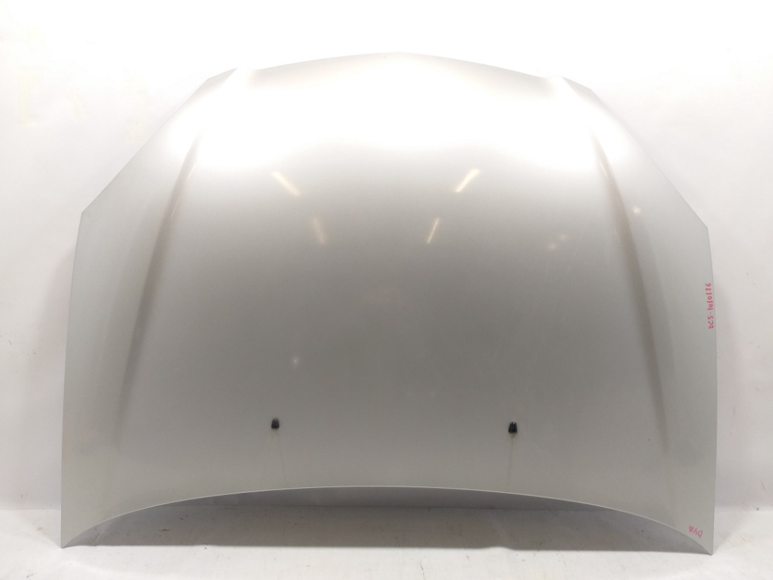 Капот Honda Integra DC5 K20A 2002