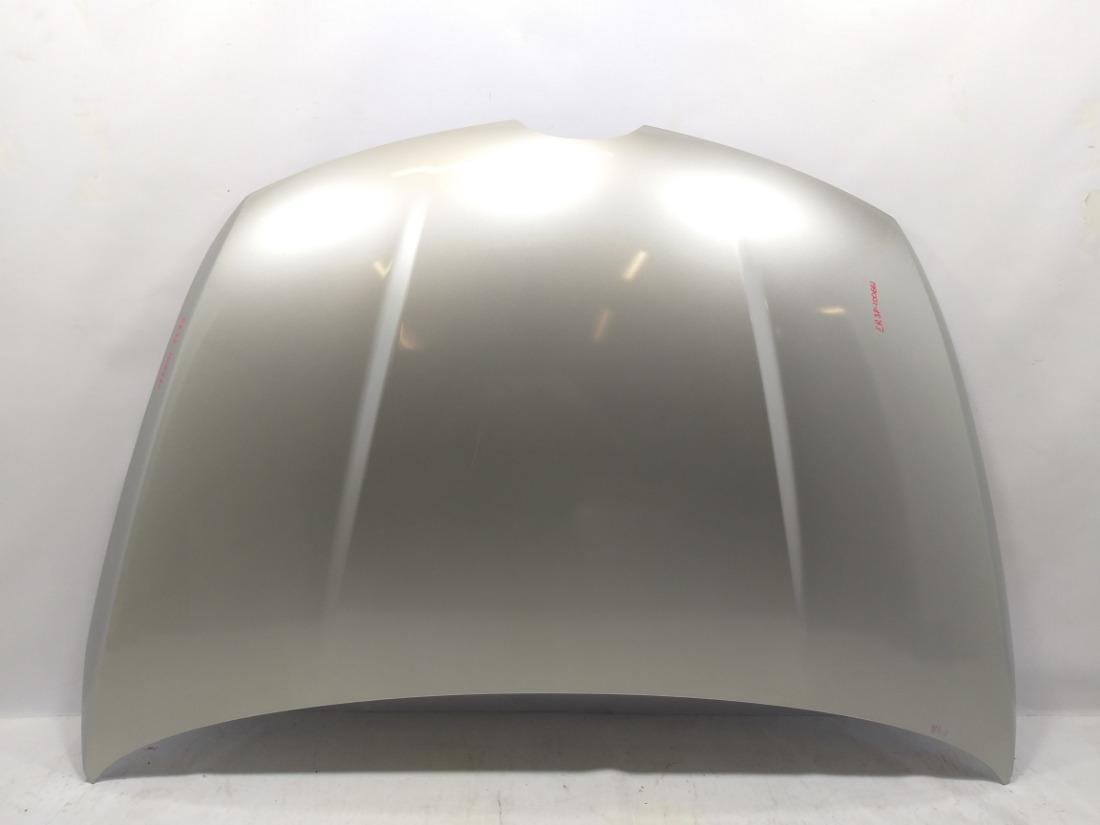 Капот Mazda Cx-7 ER3P L3VDT 2006