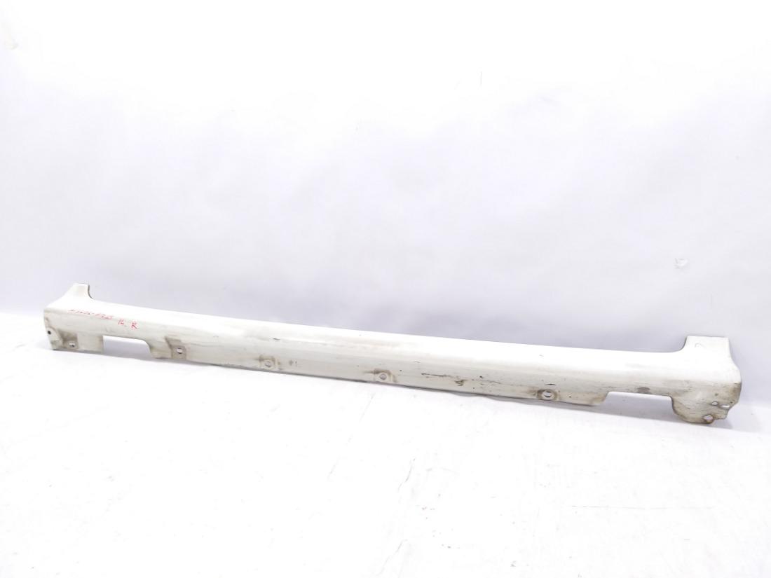 Порог Toyota Caldina ST215 3SGTE 1997 правый