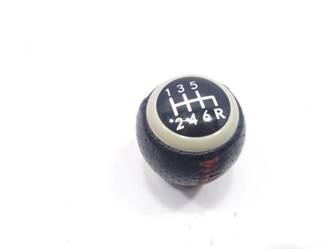 Ручка мкпп Subaru Impreza Wrx Sti GD EJ20 2006
