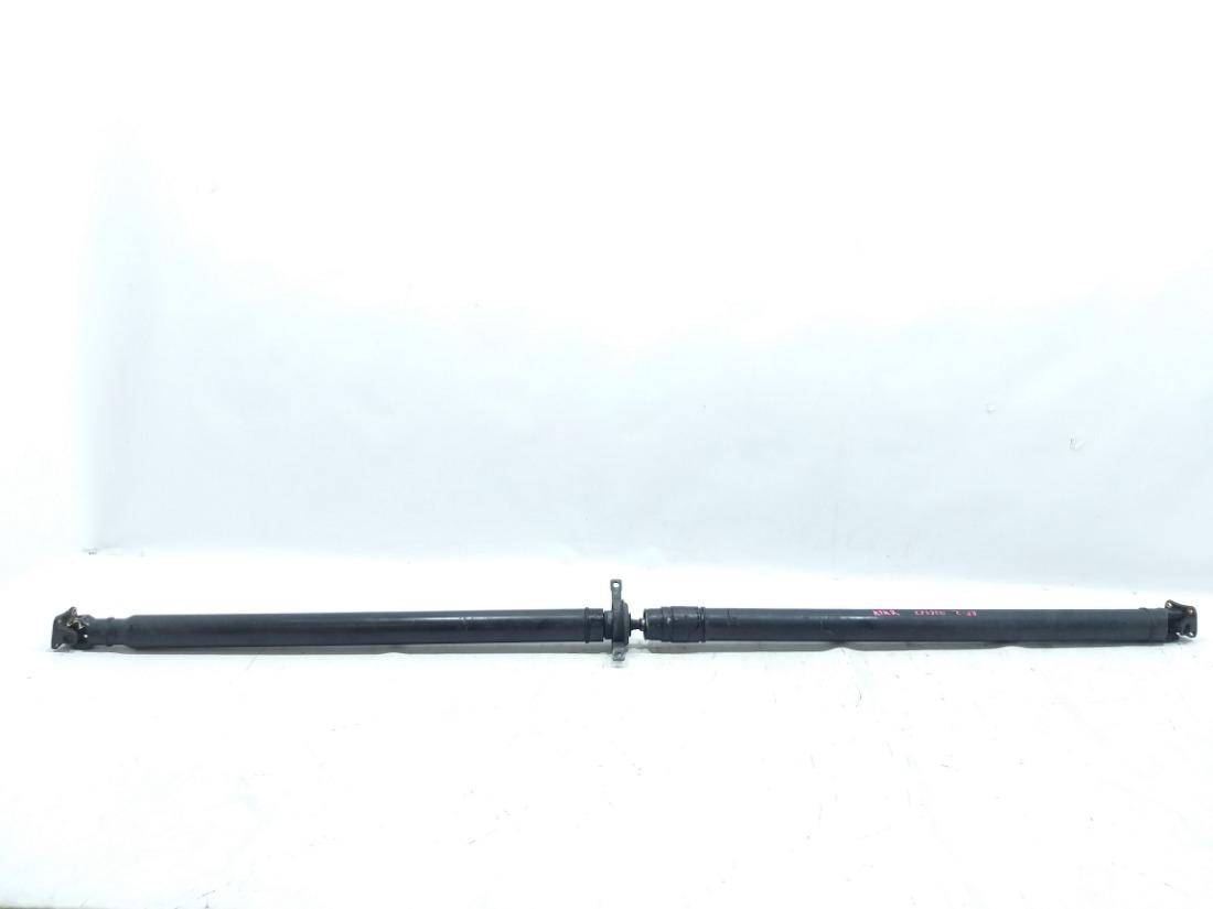 Карданный вал Honda Stepwgn RF2 B20B 2000