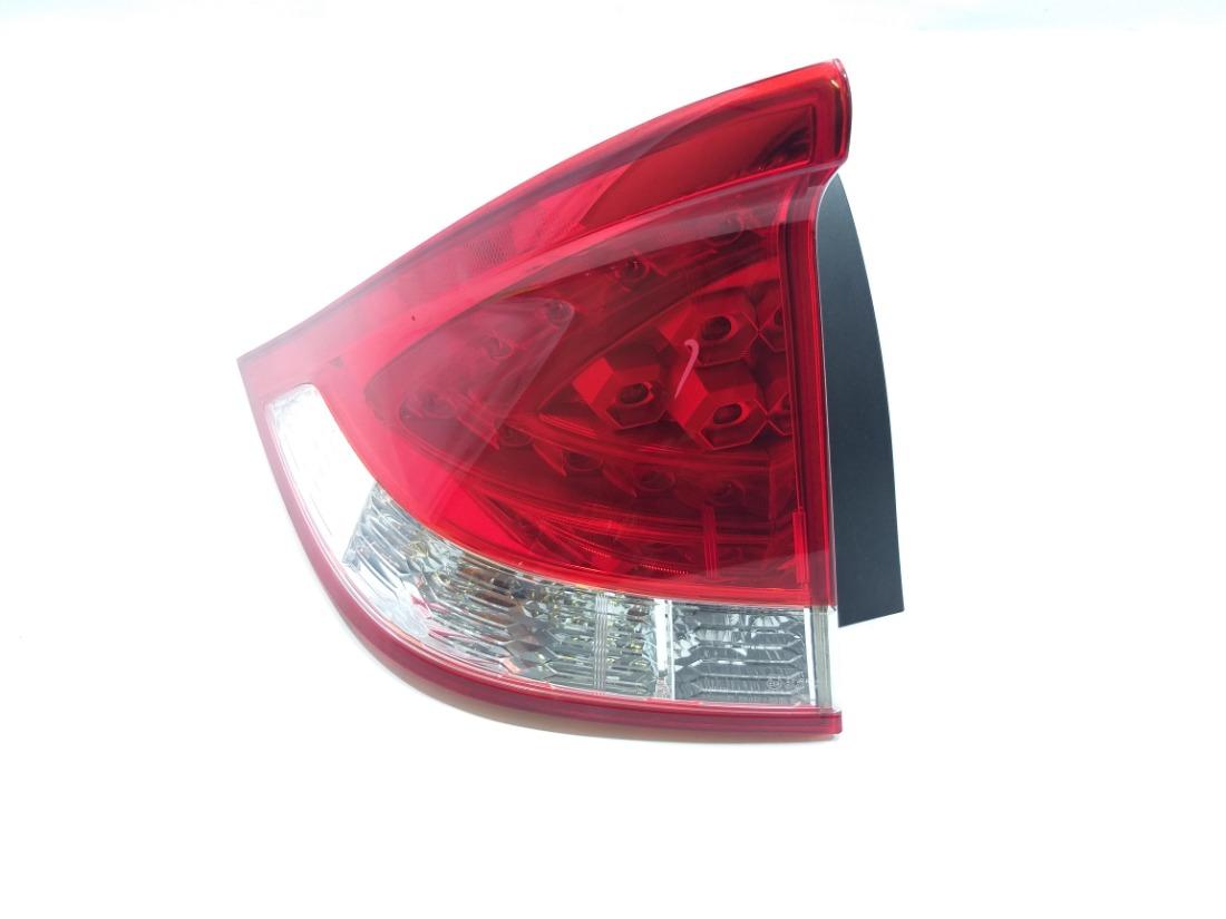 Стоп-сигнал Honda Insight ZE2 LDA 2009 левый