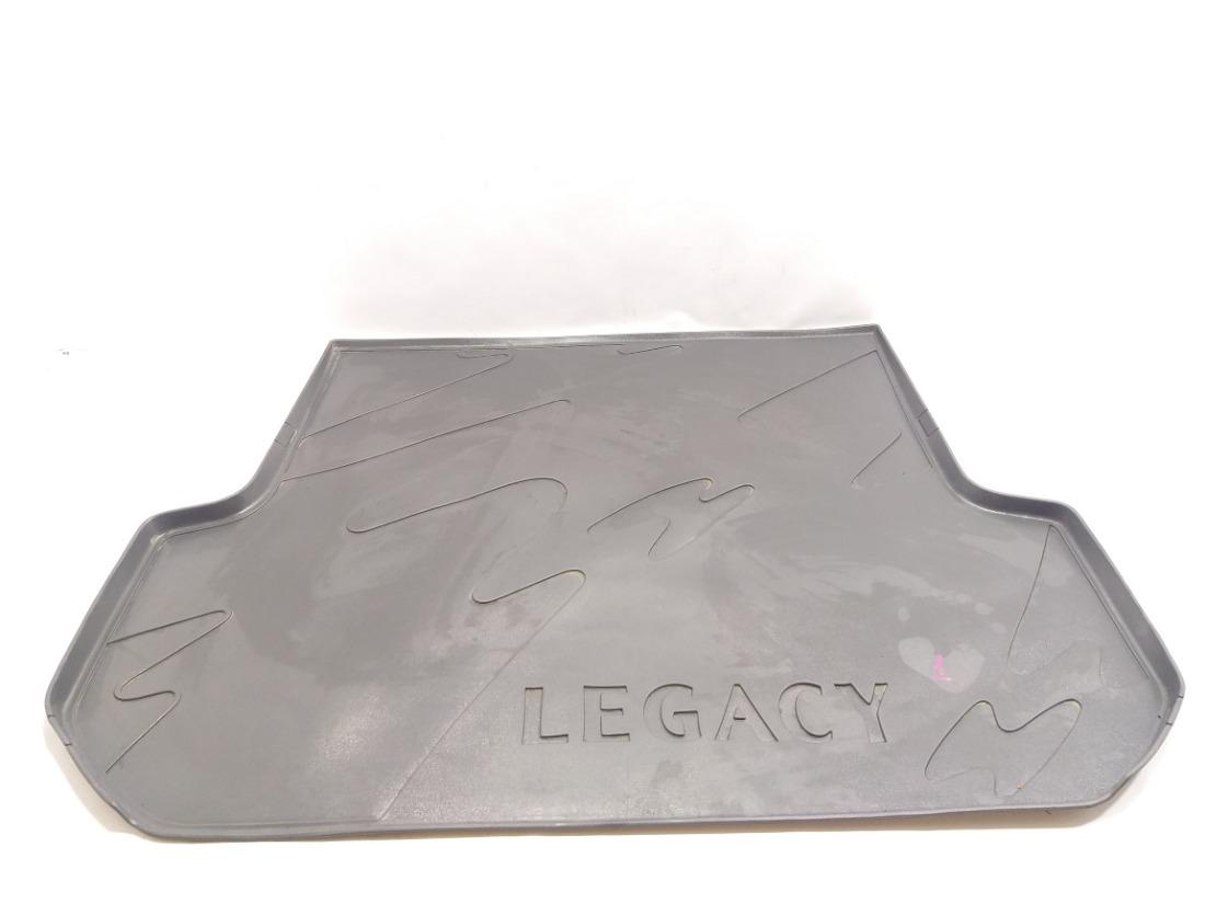 Коврик багажника Subaru Legacy BH5 EJ206