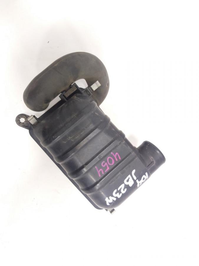 Короб воздушного фильтра Suzuki Jimny JB23W K6A 2006