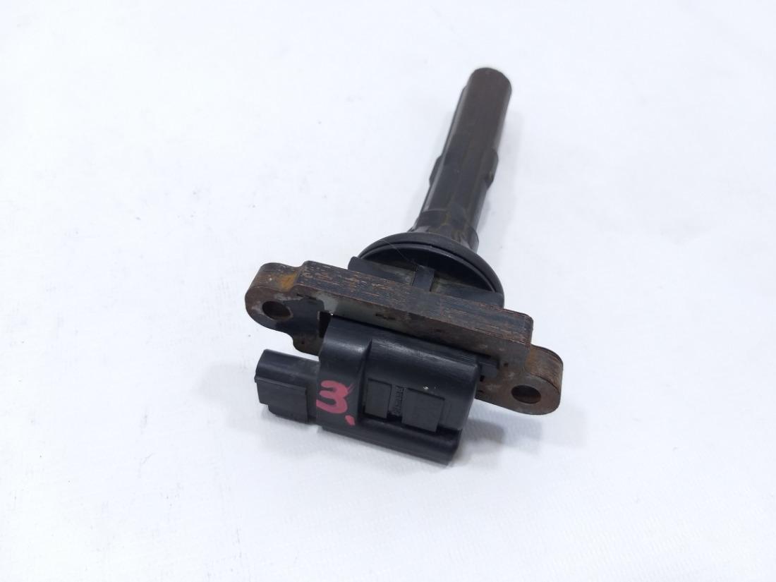 Катушки зажигания Daihatsu Yrv M201G K3VE