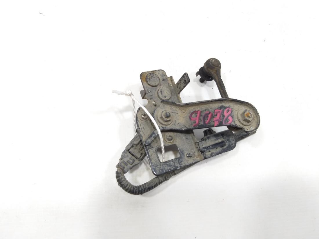 Корректор фар Honda Inspire CP3 J35A 2012 задний