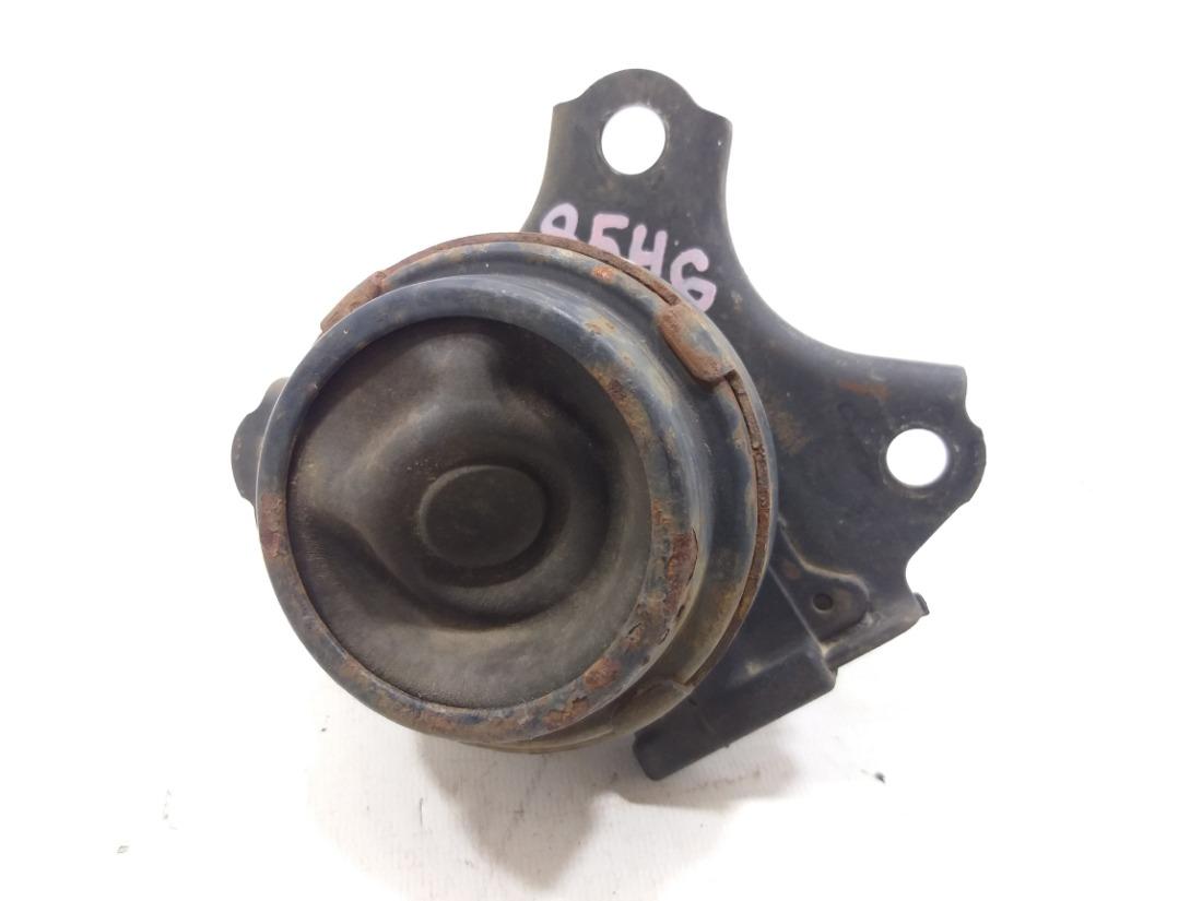 Подушка двигателя Honda Edix BE1 D17A