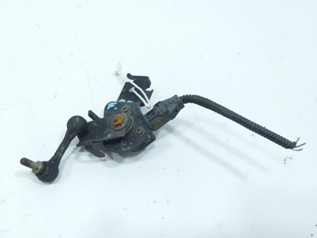 Корректор фар Honda Inspire CP3 J35A 2012 передний