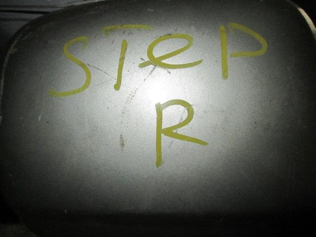 Зеркало Honda Step Wagon RF3 K20A 2002 переднее правое