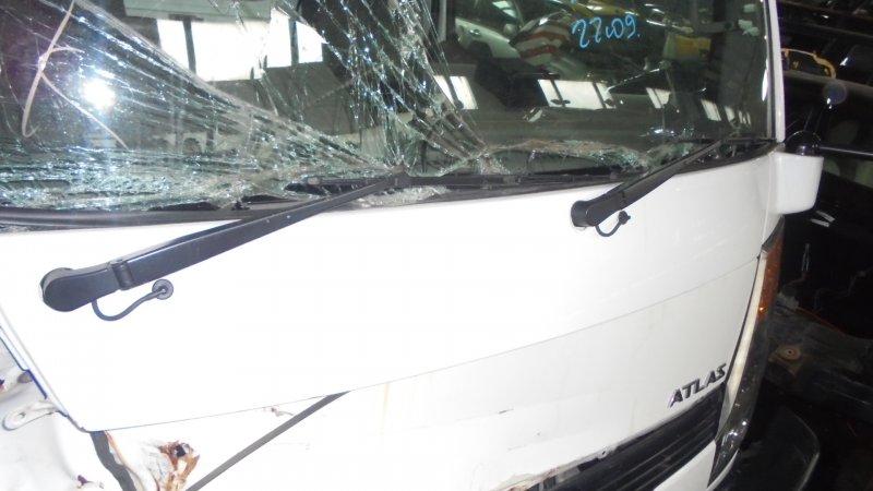 Планка под дворники Nissan Atlas SZ2F24 ZD30 2010