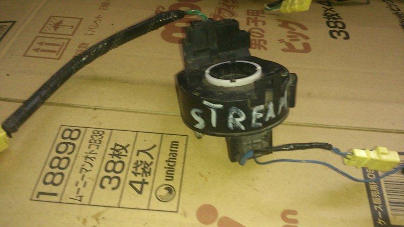 Шлейф Honda Stream RN2 D17B 2003