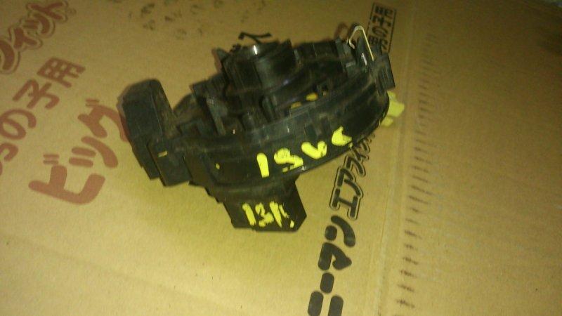 Шлейф Toyota Isis ZNM10 1ZZ 2005