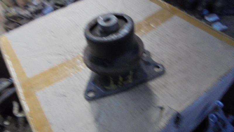 Подушка двигателя Honda Fit GE6 L13A 2005
