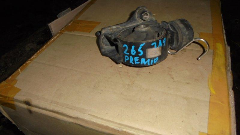 Подушка двигателя Toyota Premio ZRT265 2ZR