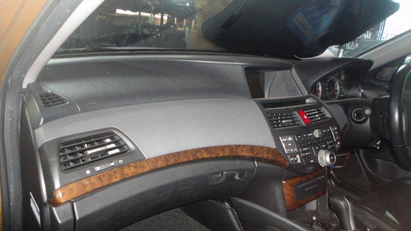 Airbag пассажирский Honda Inspire CP3 J35A 2008