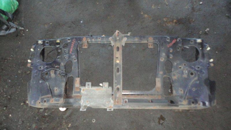 Телевизор Mazda Proceed Marvie UVL6R WL 1996