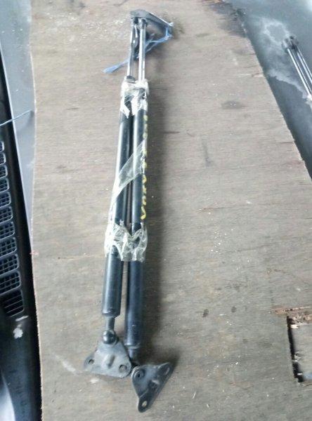 Амортизатор задней двери Toyota Voxy ZRR75 3ZR 2009