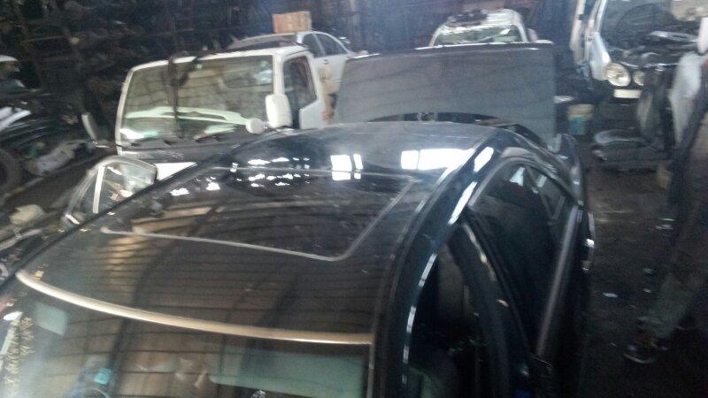 Крыша Mercedes E400 W210 119985 1997