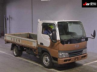 Кузов Mazda Titan SYF6L RFT 2006