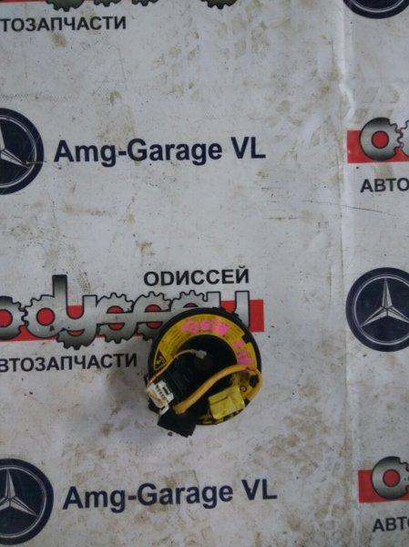 Шлейф Toyota Rav4 ACA21 1AZ-4615666 2003