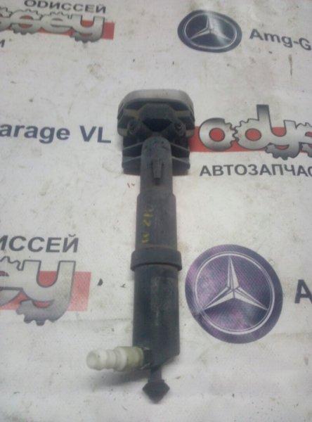 Форсунка омывателя фар Mercedes E230 W210 111970 1996