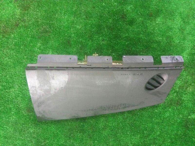 Airbag пассажирский Honda Element YH2 K24A-3000968 2003