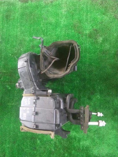Печка Mazda Bongo Brawny SK56M WL-476256 2003