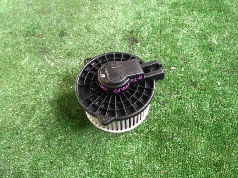 Мотор печки Mazda Atenza GG3S L3-10303659 2007