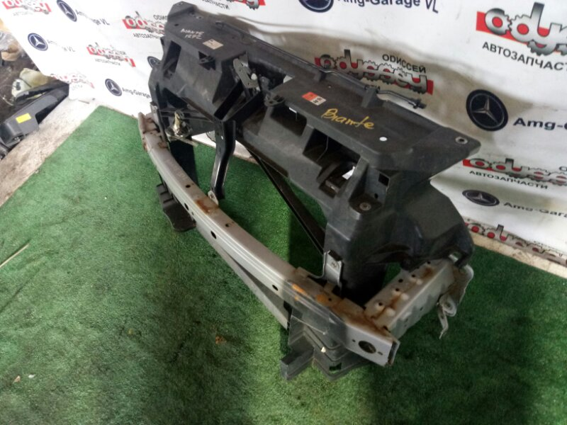 Телевизор Mazda Biante CCEFW LF-20271786 2009
