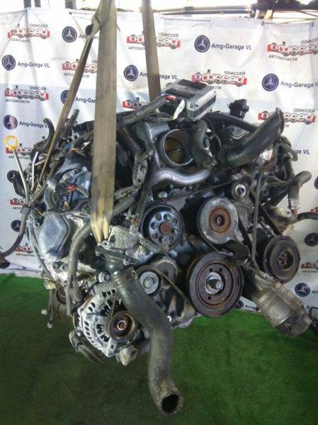 Двигатель Toyota Crown Majesta URS206 1UR-FSE-0140364 2009