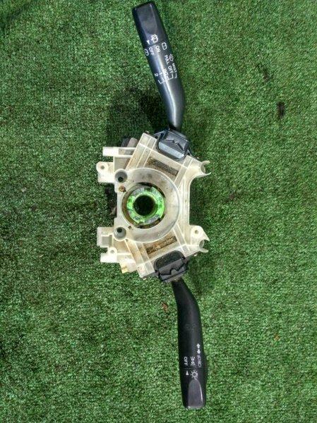 Блок подрулевых переключателей Nissan Vanette SK22MN-203572 R2-862788 2002