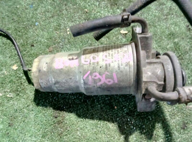 Лягушка Mazda Bongo SK22 R2-837741 2001