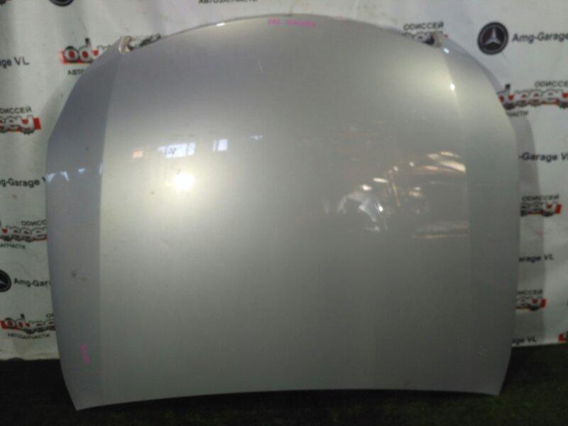 Капот Toyota Crown Athlete GRS200 4GR-0452204 2008