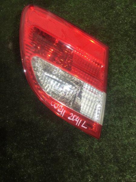 Стоп Mercedes E230 W211 112913 2003 задний левый