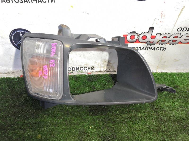 Габарит Toyota Town Ace Noah CR52 3CE-3962323 2002 передний правый