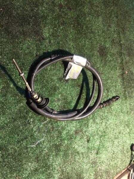 Тросик ручника Mazda Titan WHF5T