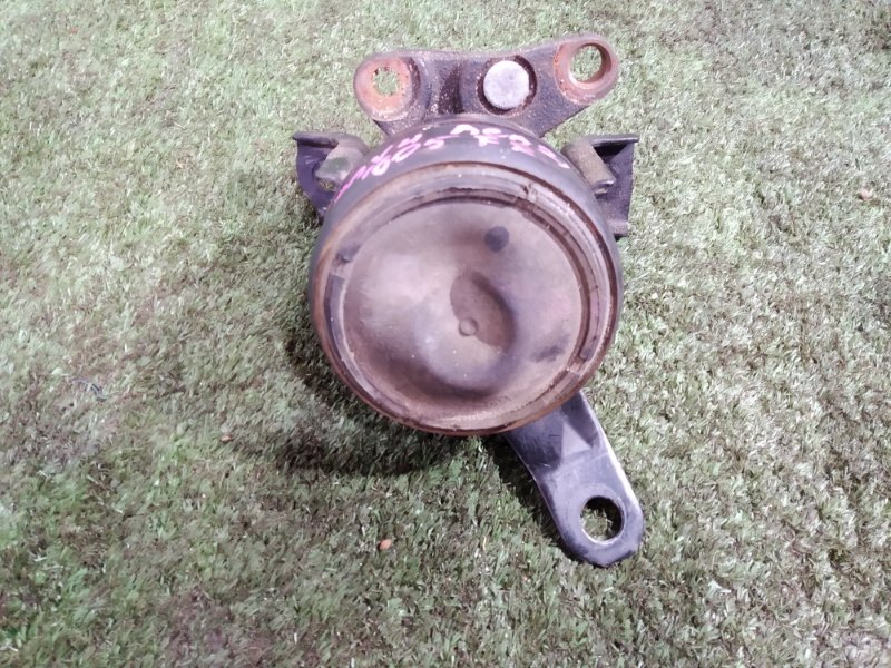 Подушка двигателя Toyota Rav4 ACA21 1AZ-FSE-4861876 2004 правая