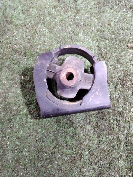 Подушка двигателя Toyota Rav4 ACA21 1AZ-FSE-4861876 2004 передняя